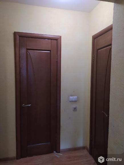 2-комнатная квартира 67,3 кв.м. Фото 9.