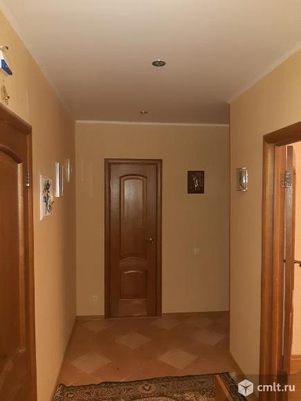 2-комнатная квартира 67,2 кв.м. Фото 9.