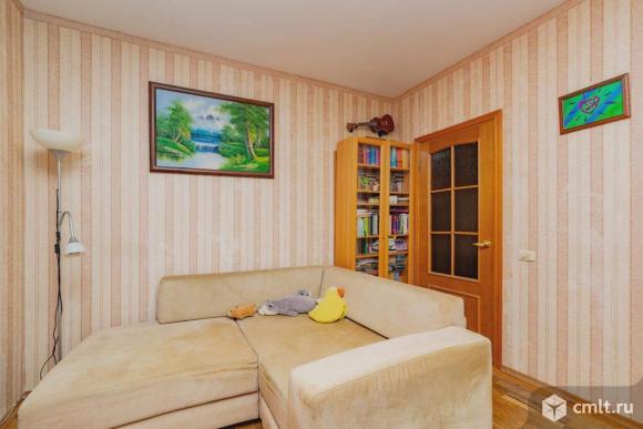 Продам 2-комн. квартиру 53.6 кв.м.. Фото 7.
