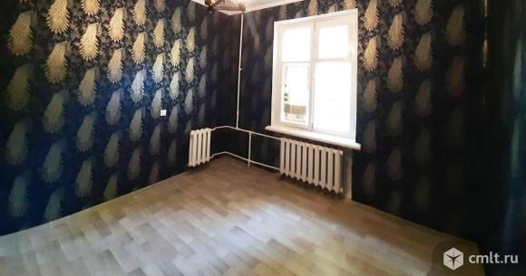Продам 2-комн. квартиру 46 кв.м.. Фото 8.