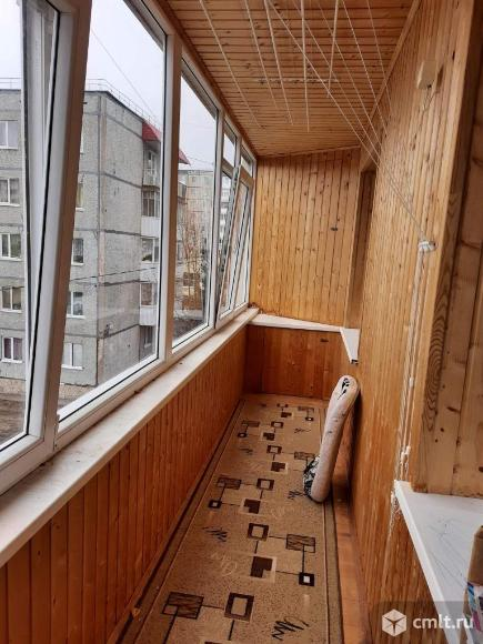 Продается 4-комн. квартира 79.4 кв.м.. Фото 1.