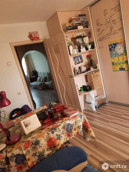 Продается 4-комн. квартира 79.4 кв.м.. Фото 7.