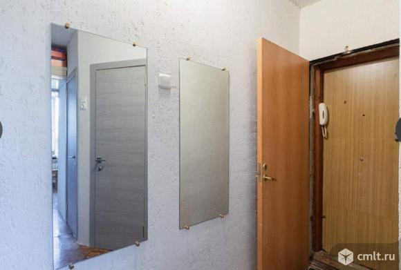 Продам 2-комн. квартиру 45.3 кв.м.. Фото 7.