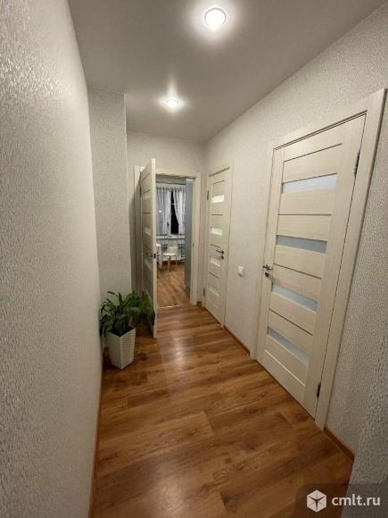 Продам 2-комн. квартиру 61.5 кв.м.. Фото 1.