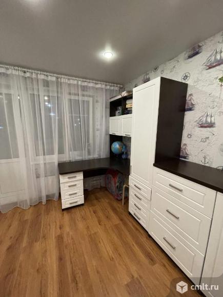 Продам 2-комн. квартиру 61.5 кв.м.. Фото 7.