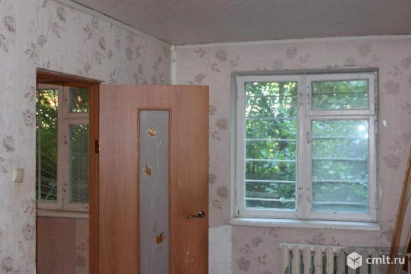 Продам 3-комн. квартиру 57 кв.м.. Фото 1.