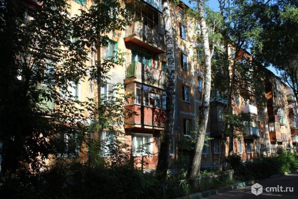 Продам 3-комн. квартиру 57 кв.м.. Фото 7.