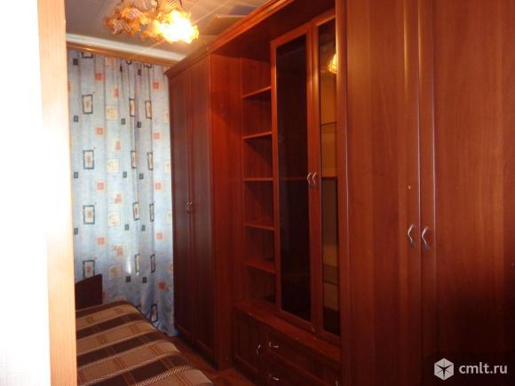 Минская ул., №17. Однокомнатная квартира ЗГТ, 23 кв.м. Фото 1.