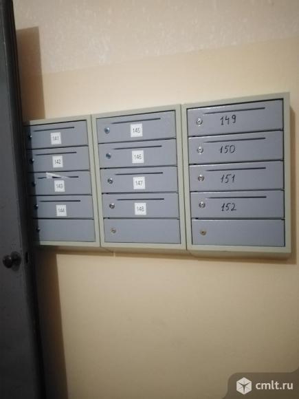 2-комнатная квартира 54 кв.м. Фото 15.