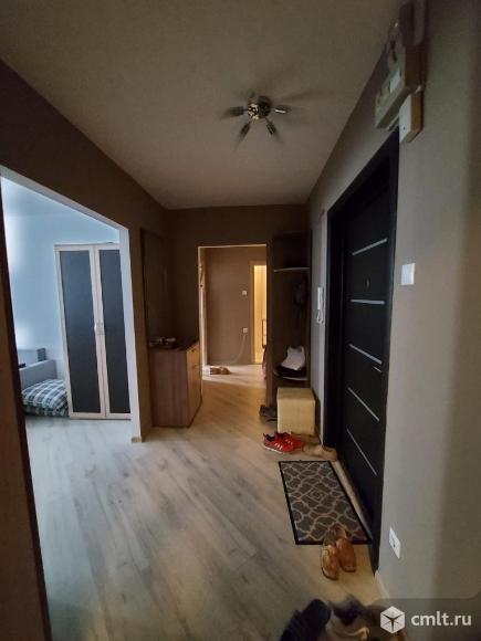 2-комнатная квартира 66,9 кв.м. Фото 13.