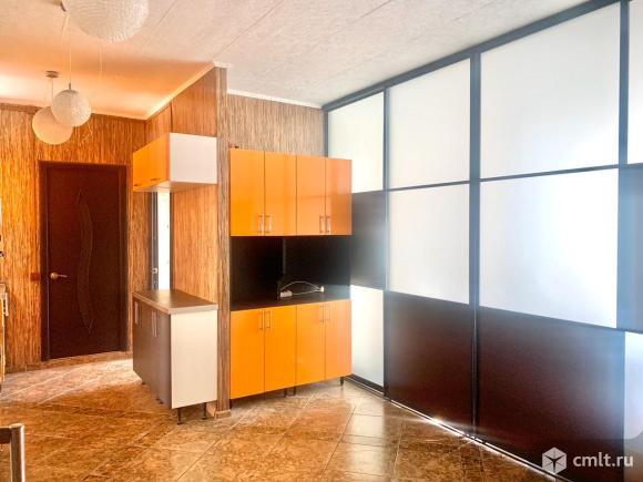 Продам 3-комн. квартиру 96.6 кв.м.. Фото 1.