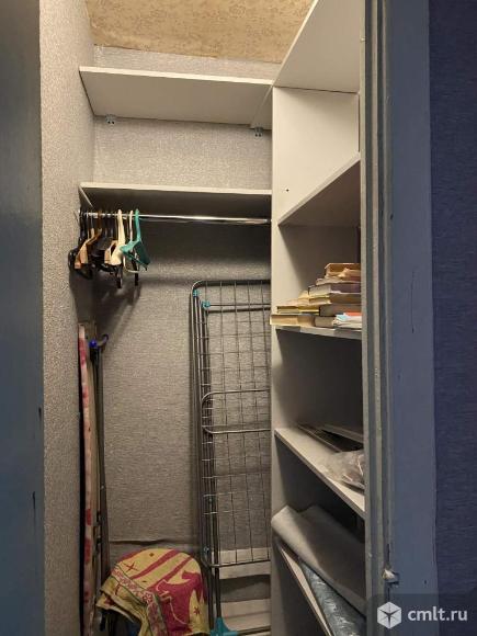 Продам 2-комн. квартиру 52 кв.м.. Фото 8.