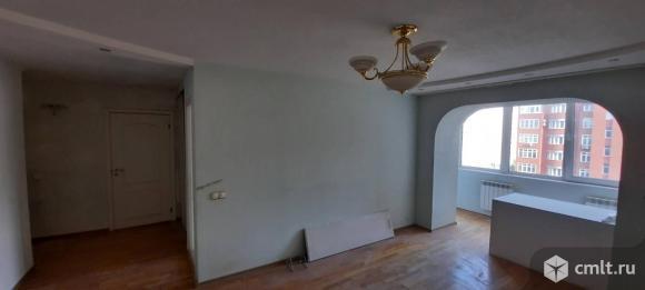 Продается 2-комн. квартира 49.4 кв.м.. Фото 1.