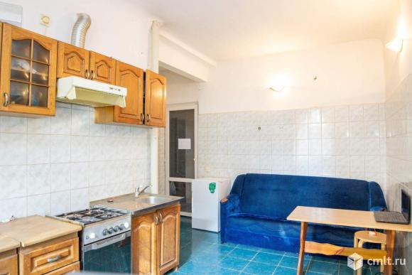 Продается 3-комн. квартира 94 кв.м.. Фото 7.