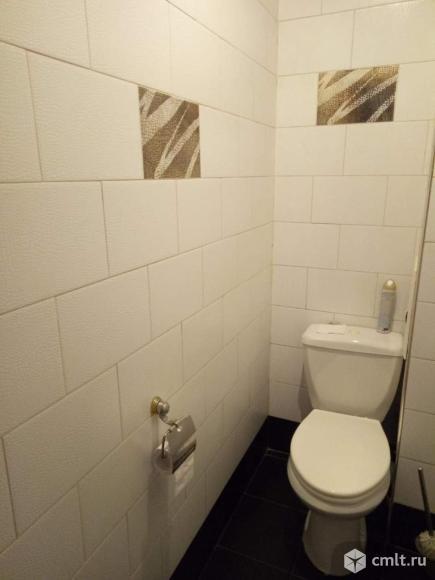 Продается 3-комн. квартира 65.6 кв.м.. Фото 7.