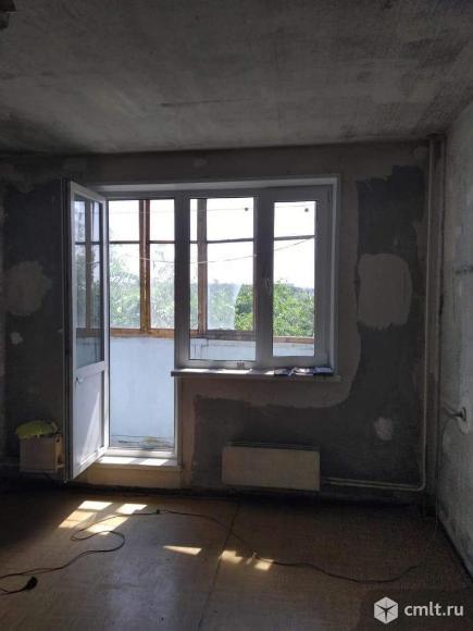Продам 1-комн. квартиру 38 кв.м.. Фото 2.