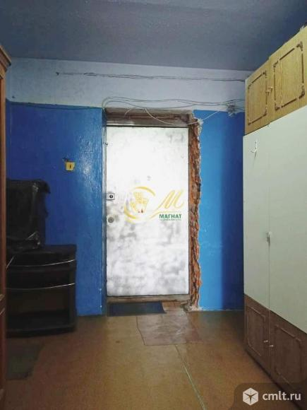 Продам 1-комн. квартиру 23 кв.м.. Фото 7.