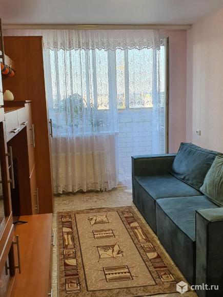 1-комнатная квартира 22,4 кв.м. Фото 16.