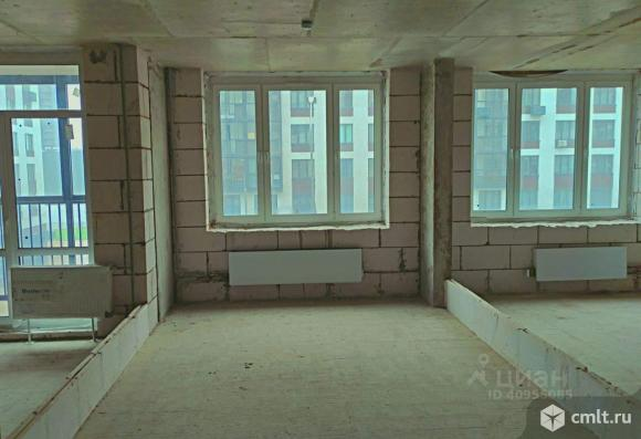 Продам 2-комн. квартиру 60 кв.м.. Фото 4.