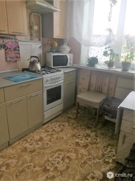 Продается 1-комн. квартира 31 кв.м.. Фото 1.