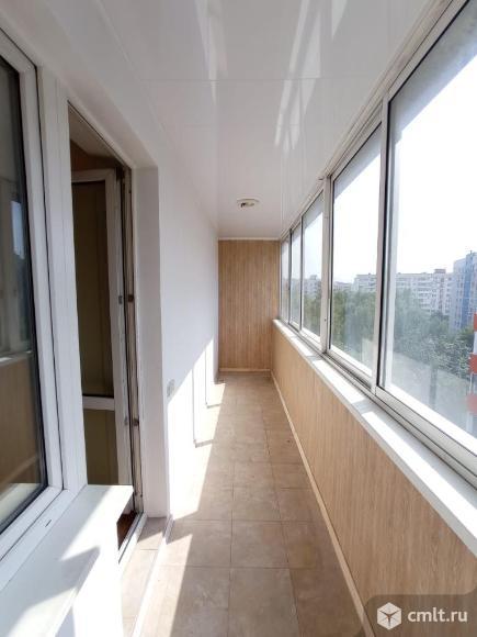 Продам 2-комн. квартиру 38.2 кв.м.. Фото 1.