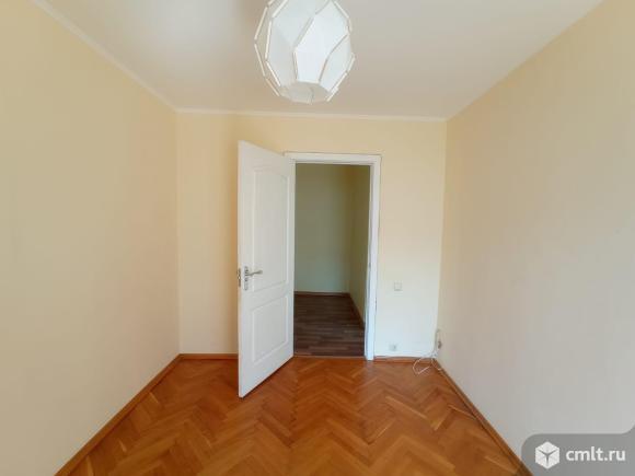 Продам 2-комн. квартиру 38.2 кв.м.. Фото 8.