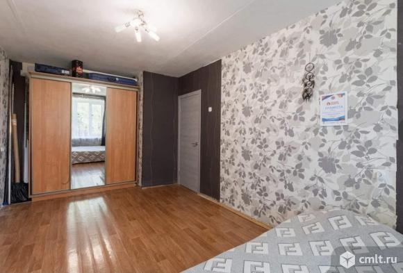 Продам 2-комн. квартиру 45.3 кв.м.. Фото 1.