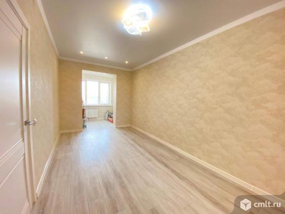 Продается 1-комн. квартира 44 кв.м.. Фото 7.