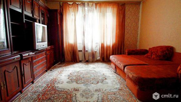 Продам 2-комн. квартиру 52.5 кв.м.. Фото 1.