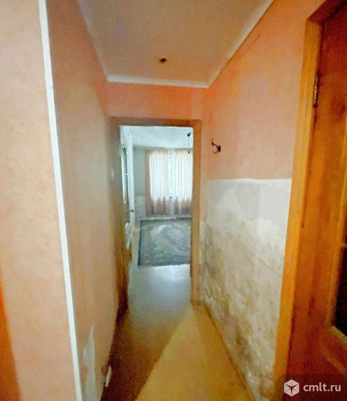 Продам 2-комн. квартиру 52.5 кв.м.. Фото 7.