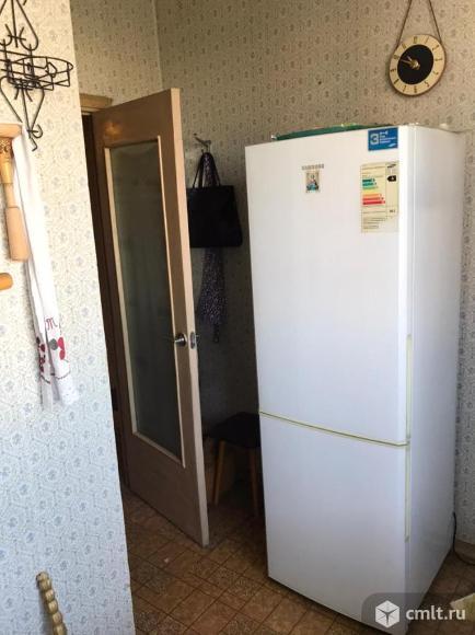 Продам 1-комн. квартиру 36.6 кв.м.. Фото 7.