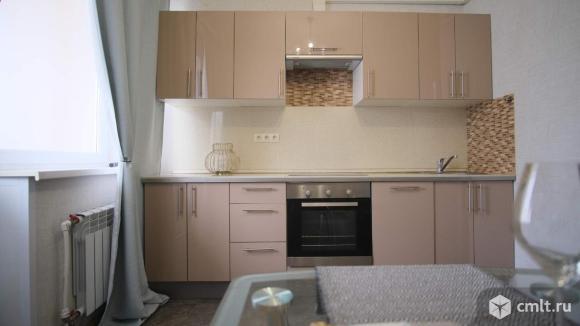 Продам 1-комн. квартиру 40.6 кв.м.. Фото 7.
