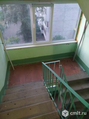 2-комнатная квартира 43 кв.м. Фото 7.