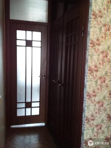3-комнатная квартира 61,4 кв.м. Фото 15.