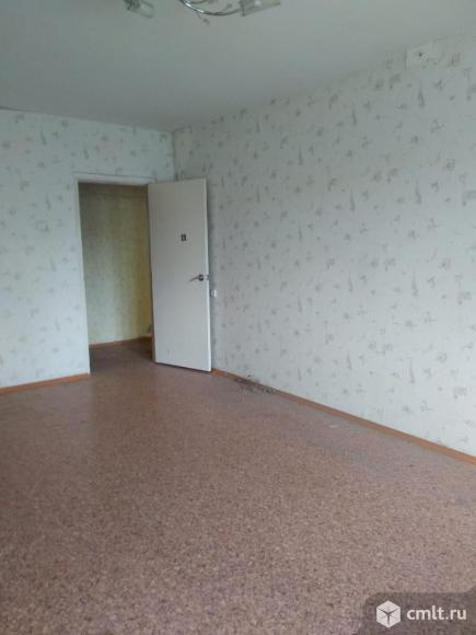 3-комнатная квартира 74 кв.м. Фото 1.
