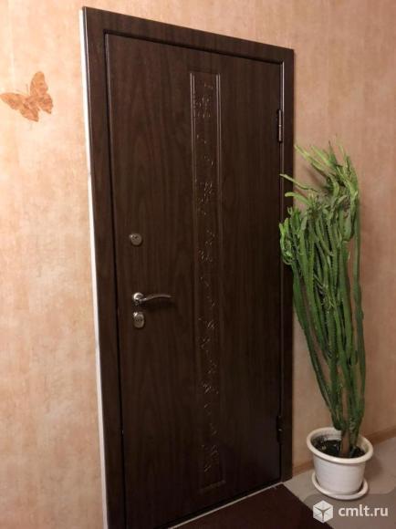 3-комнатная квартира 89,1 кв.м. Фото 20.