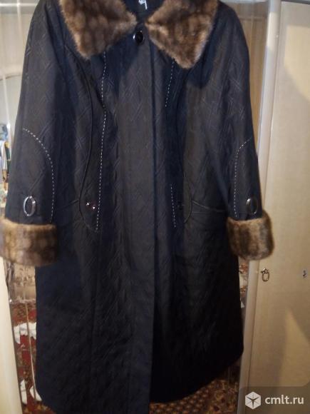 Продам пальто. Фото 6.