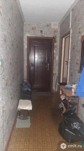 5-комнатная квартира 93,7 кв.м. Фото 19.