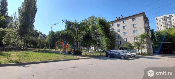 Продается 2-комн. квартира 41 кв.м.. Фото 15.