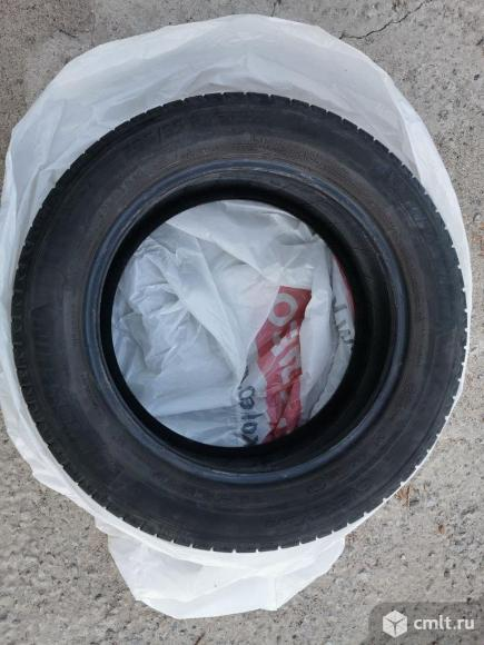 Продается летняя резина Мишлен. Фото 5.