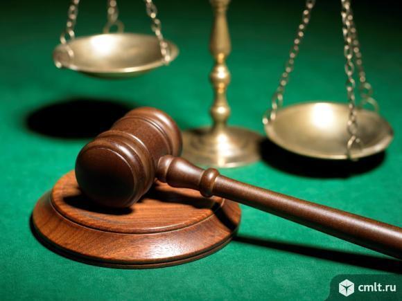 Арбитраж, Административные, уголовные дела, Семейные, трудовые, кредитные, страховые спор, взыскание задолженности. Юрист, услуги юриста. Юридические услуги.