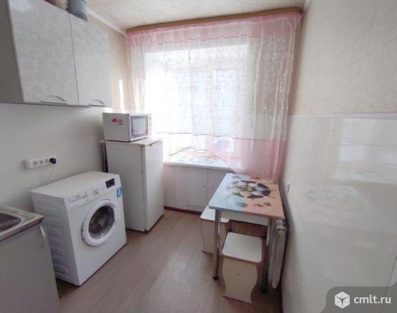 1-комнатная квартира 22 кв.м. Фото 3.