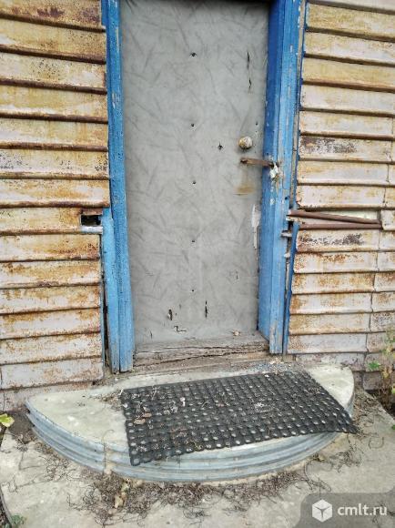 Продам дом в селе Солонцы Воробьевского района. Фото 4.