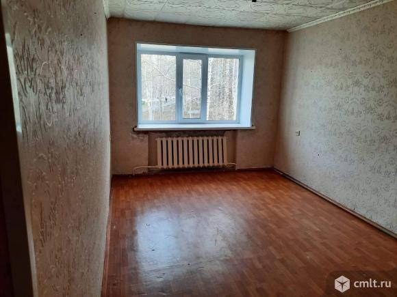 Продается 3-комн. квартира 61.3 кв.м.. Фото 11.