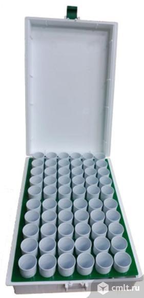 Ящик для стаканчиков. Фото 1.