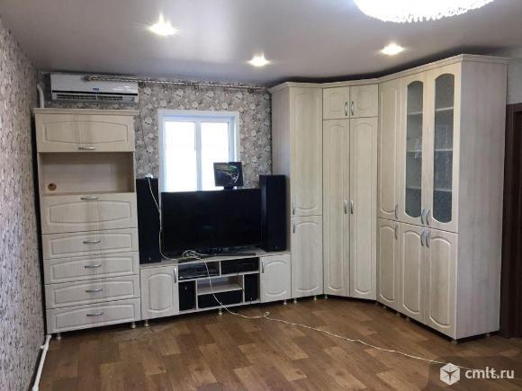 Мебель для гостиной. Фото 1.