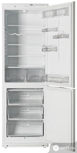 Холодильник ATLANT ХМ 6021-031. Фото 2.