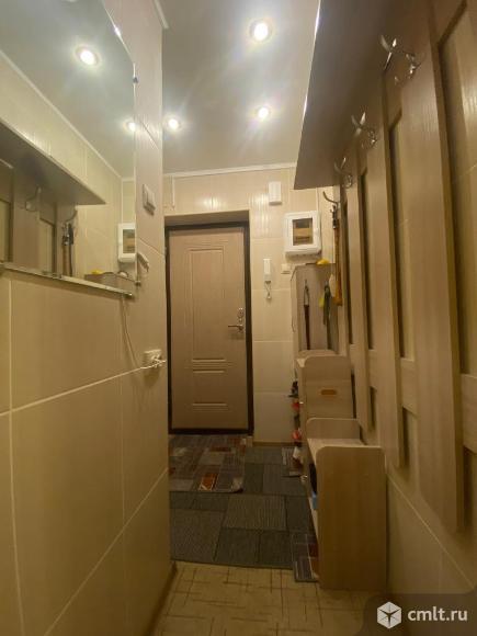3-комнатная квартира 42 кв.м. Фото 12.