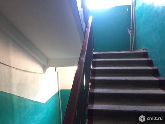 Продается 1-комн. квартира 30 кв.м.. Фото 1.