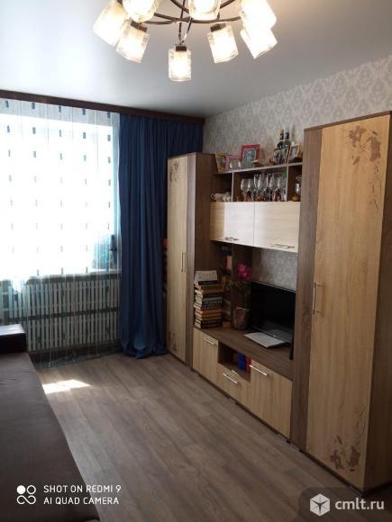 2-комнатная квартира 57,5 кв.м. Фото 12.